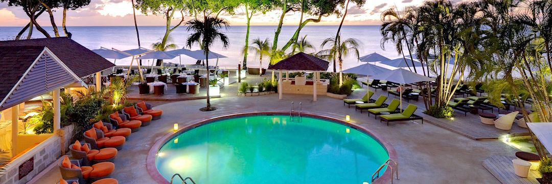 Tamarind by Elegant Hotels, Barbados