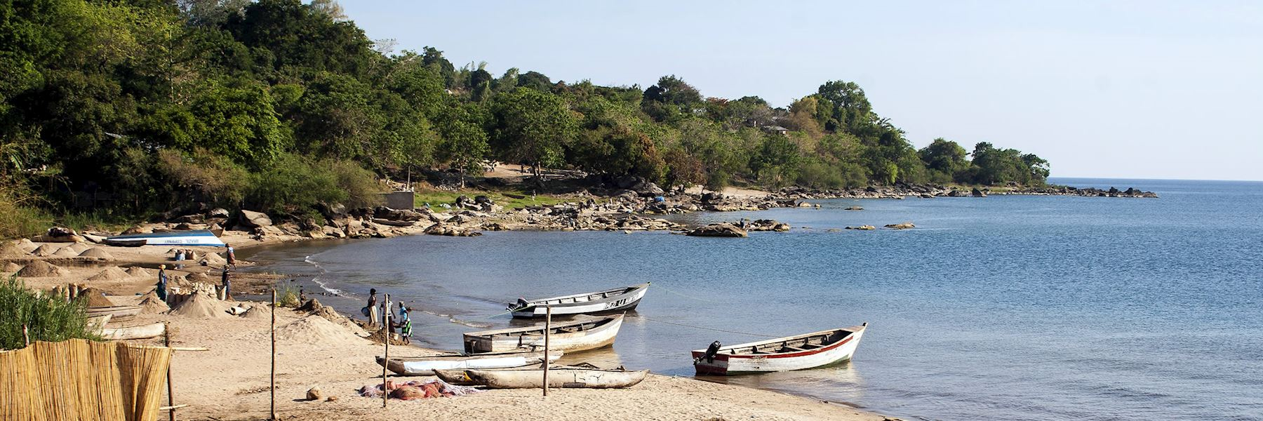 When is the best time to visit Malawi?