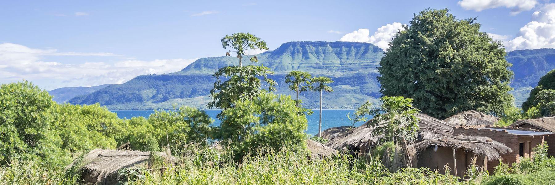 Malawi travel guides