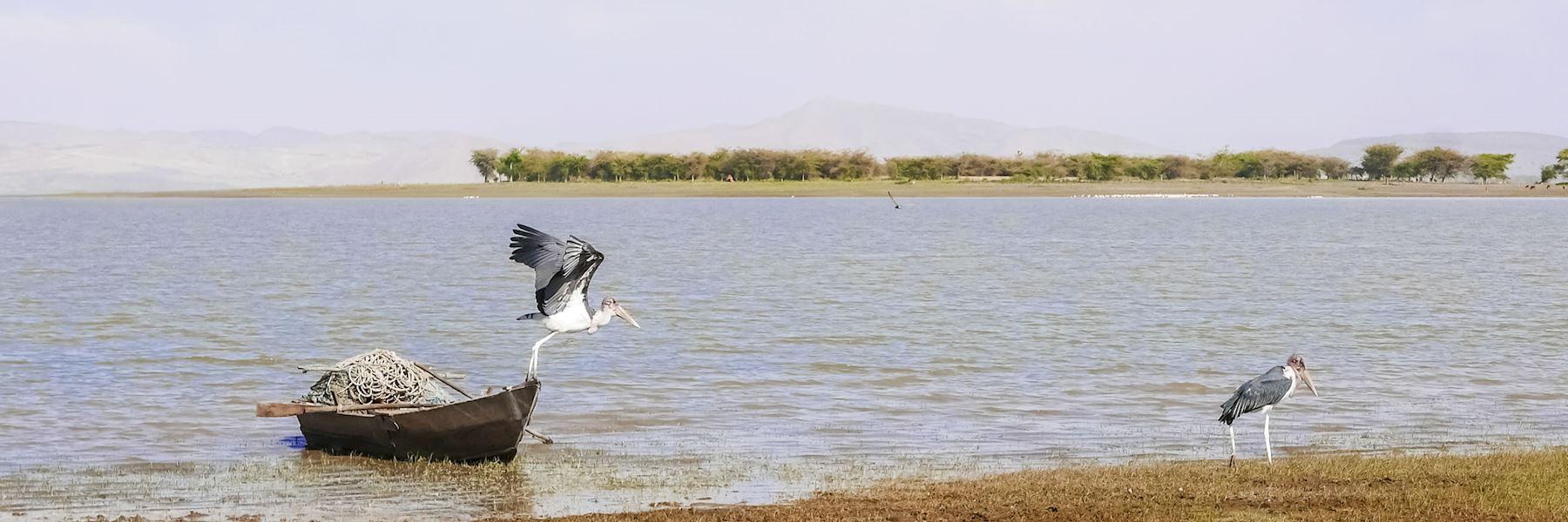 Malawi vacations
