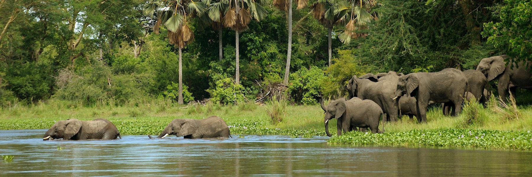 Malawi holidays