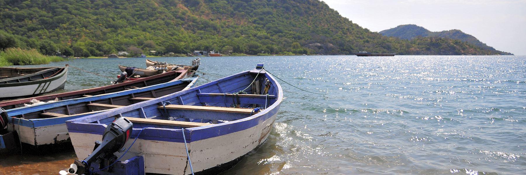 Malawi trip ideas