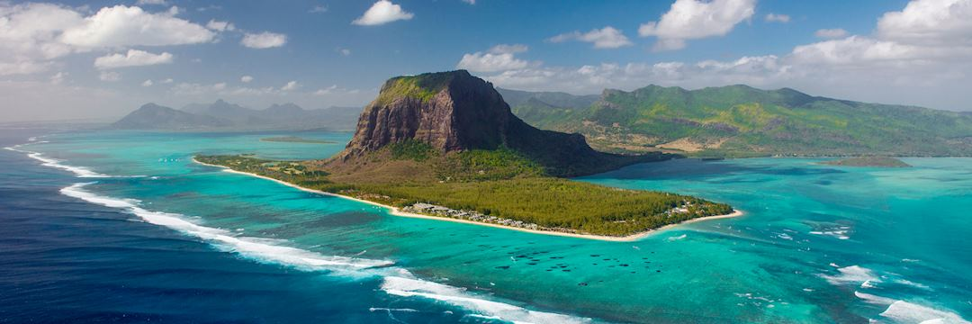 what to do in mauritius our highlights guide audley travel
