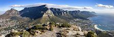 iStock_000021819739_Cape_Town
