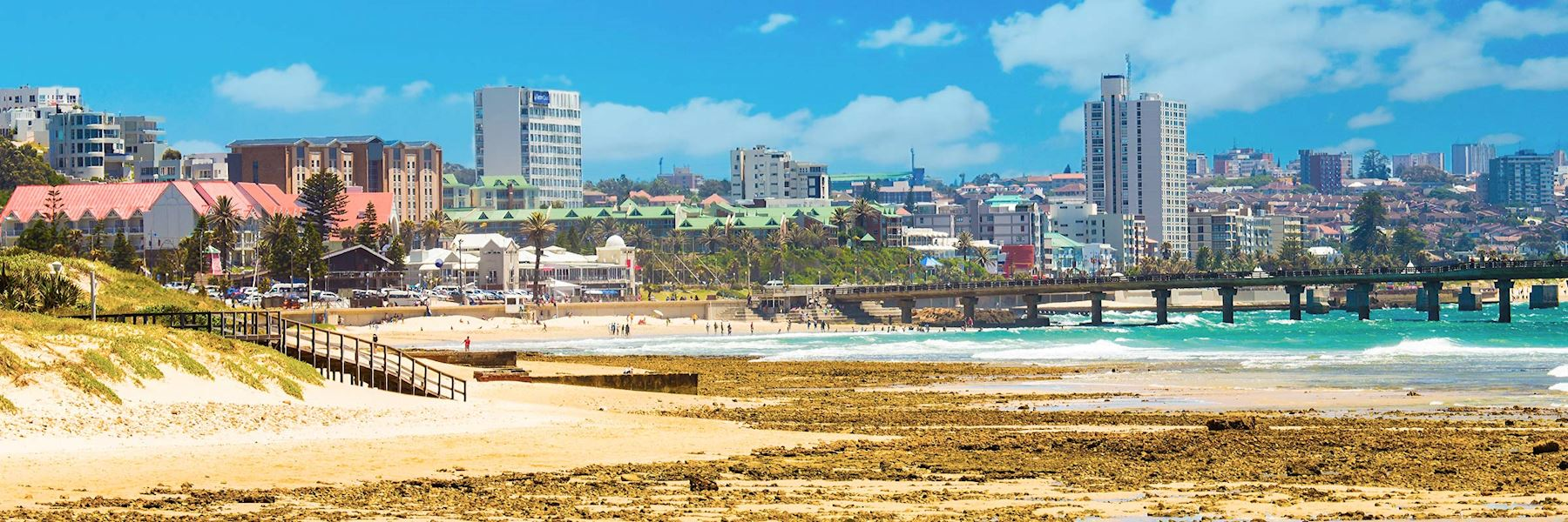 Visit port elizabeth on a trip to south africa audley travel - What to do in port elizabeth south africa ...