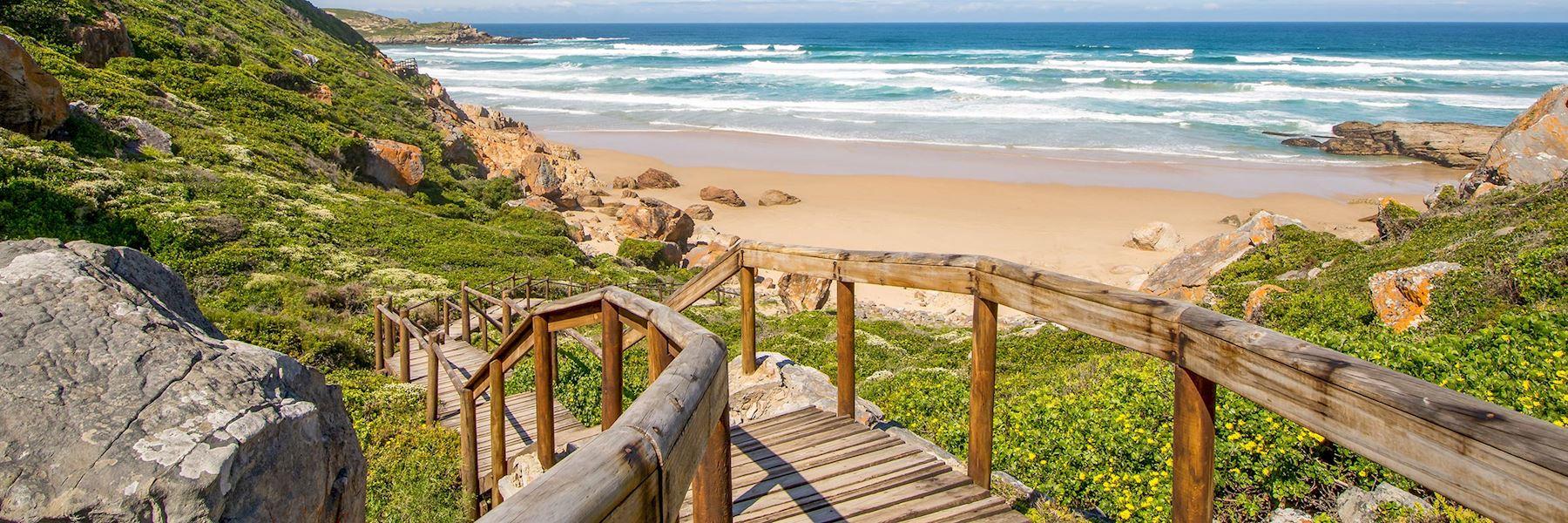 Visit Plettenberg Bay, South Africa