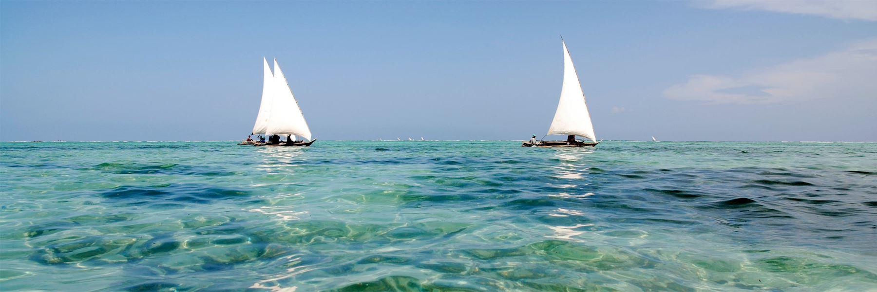 Things to do in Zanzibar Archipelago