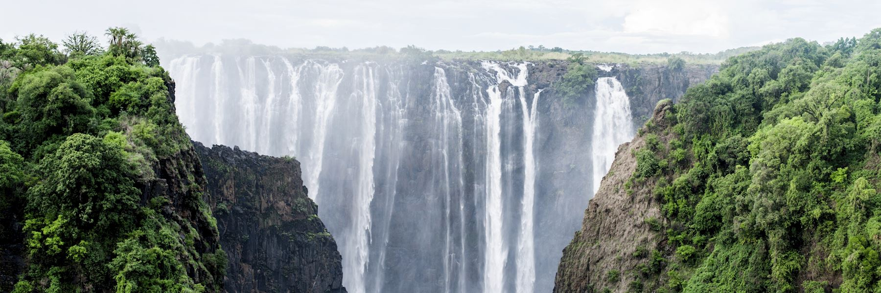 Visit Victoria Falls On A Trip To Zimbabwe Audley Travel
