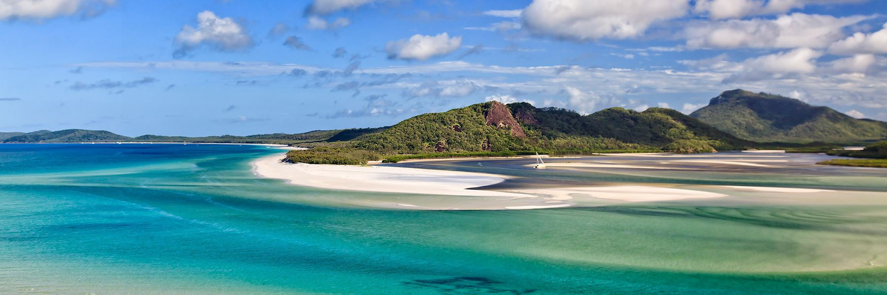 Australia Vacations Tailor Made Australia Tours Audley