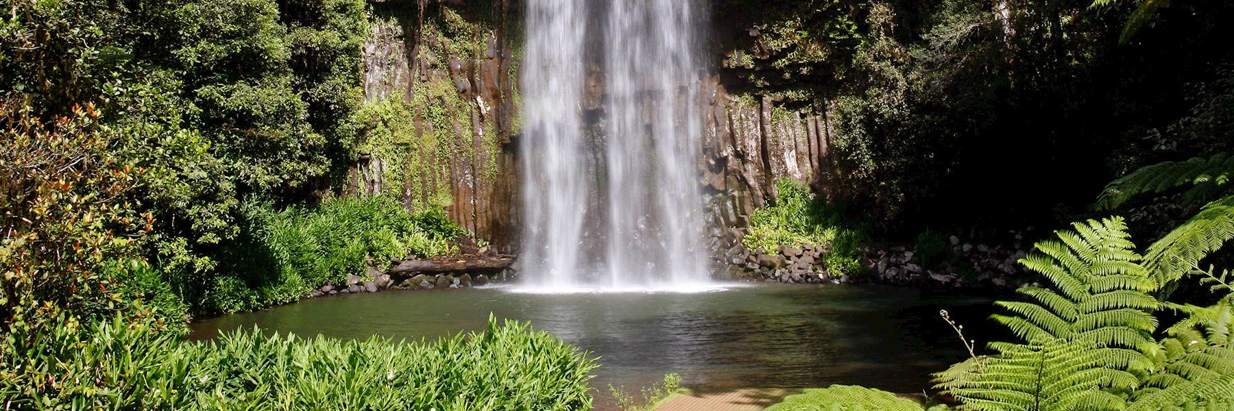 Visit Atherton Tablelands In Australia Audley Travel