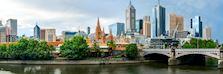 iStock500231852_Melbourne_800x2400
