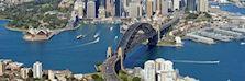 iStock_186218071_australia_sydney_letterbox