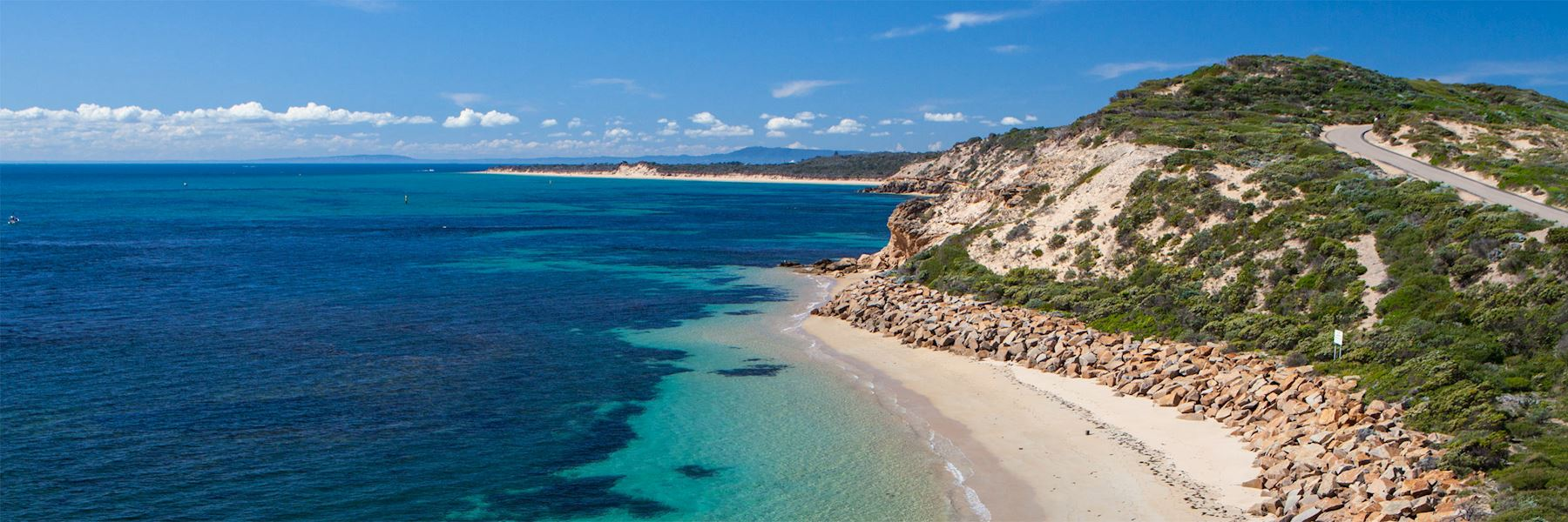 Visit Mornington Peninsula, Australia