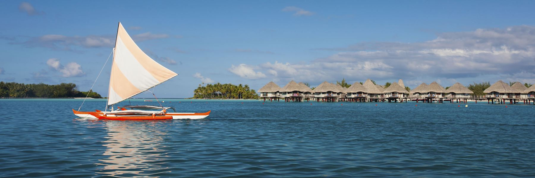 Things to do in French Polynesia