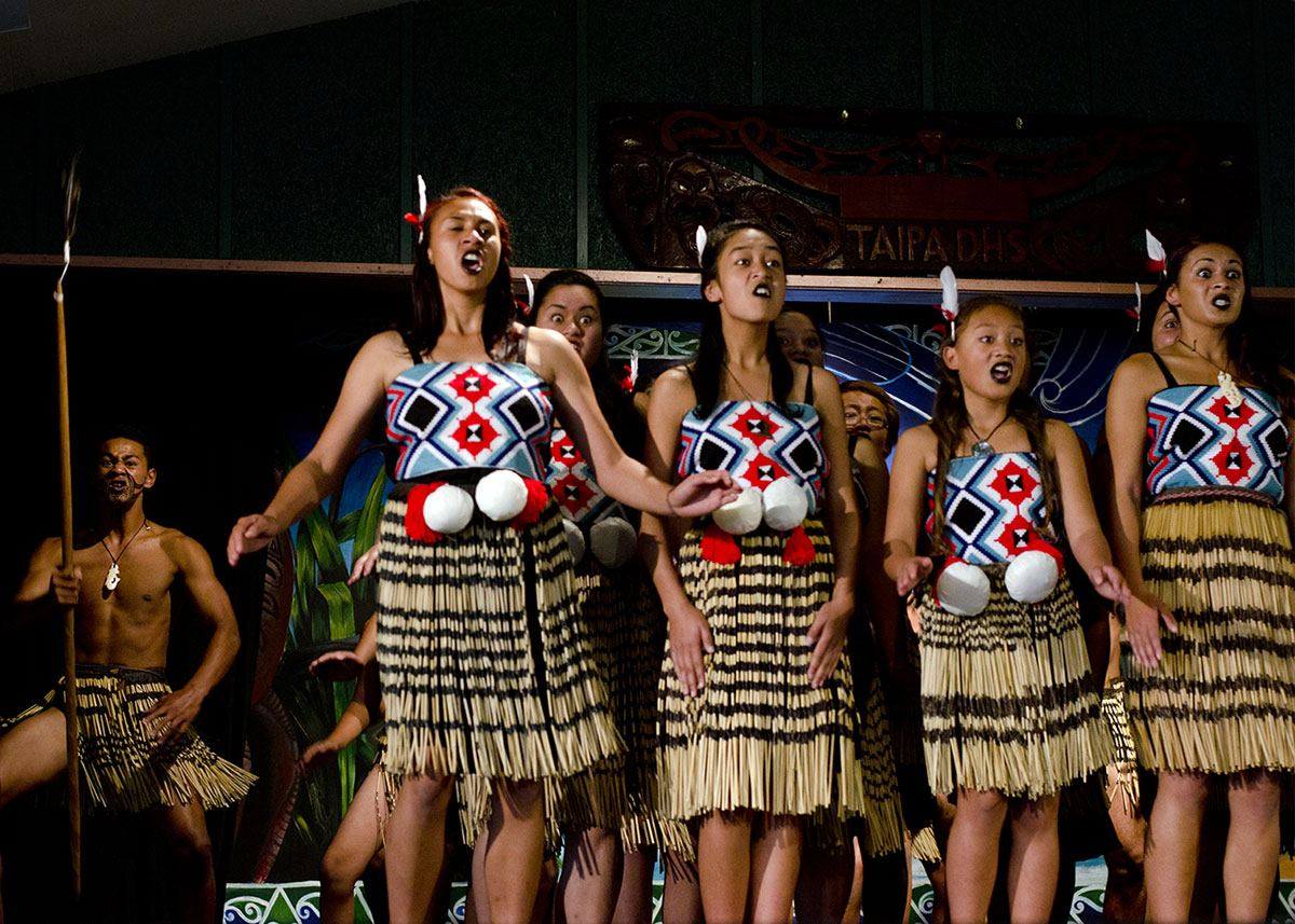 New Zealand Traditions: Ten Reasons Why We Love New Zealand