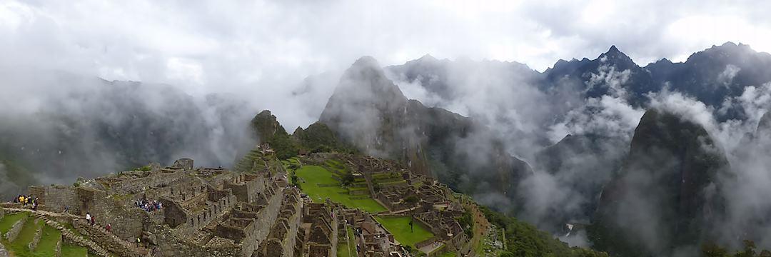 Machu_Picchu
