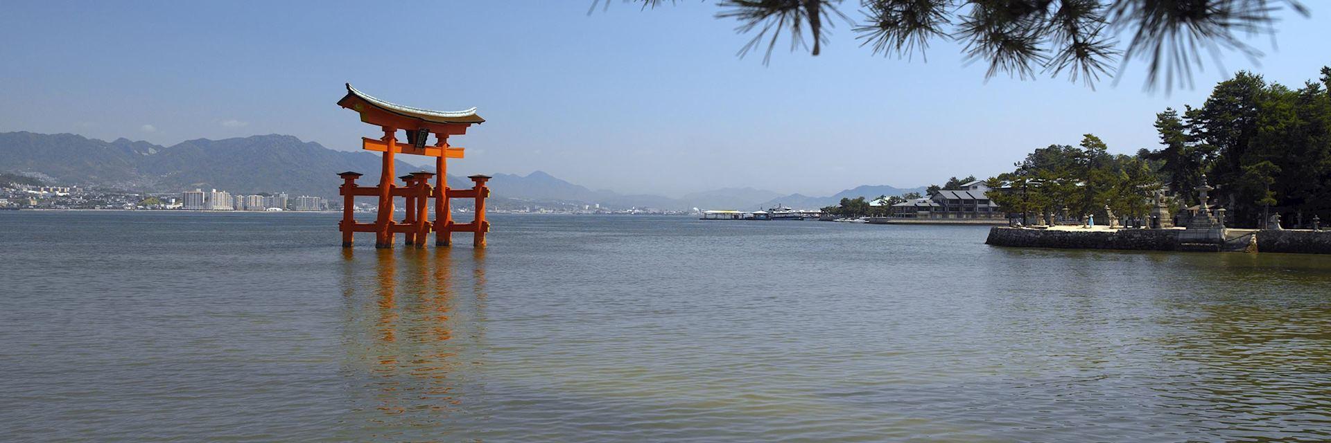 See Japan like a Ninja | Audley Travel