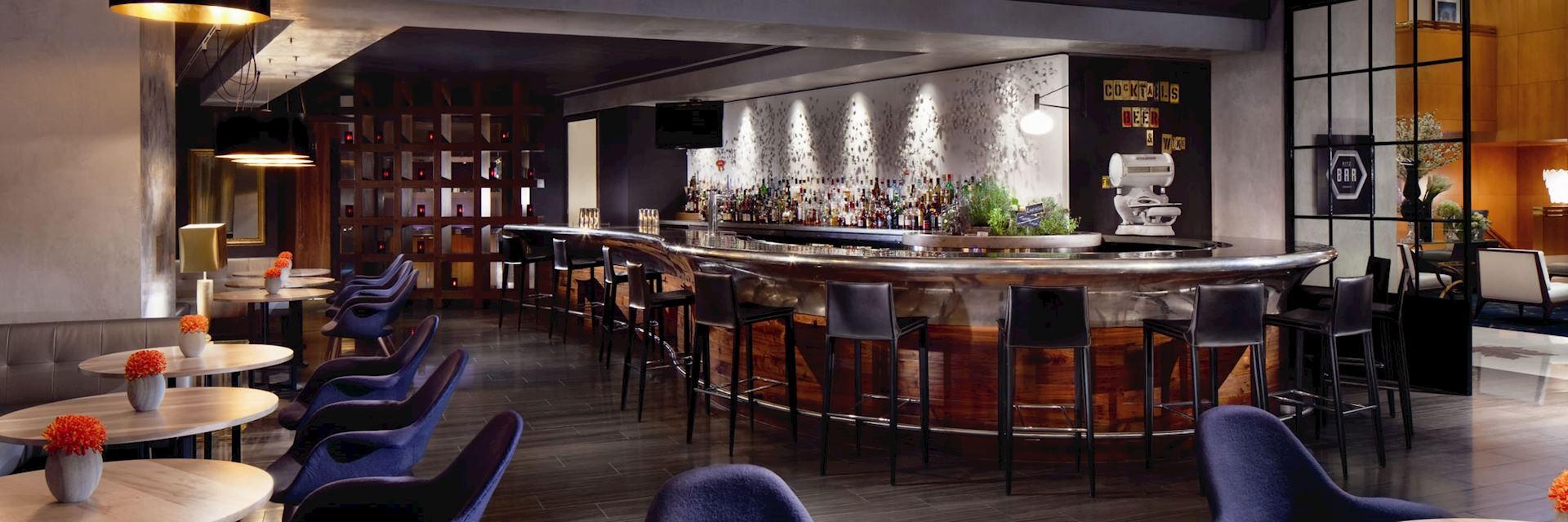 The Ritz-Carlton Toronto