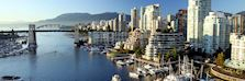 iStock_000031730720_Vancouver_800x2400
