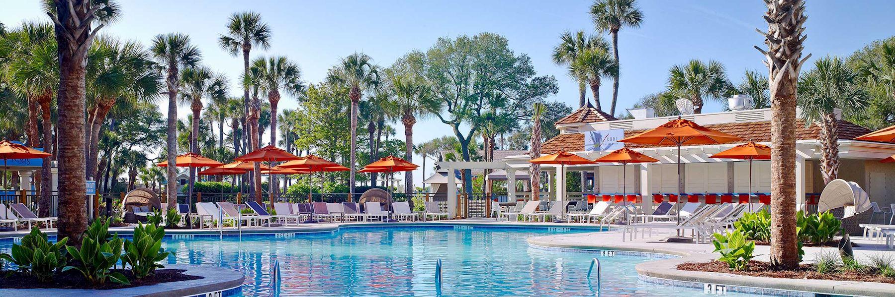 Hilton Head Resorts >> Sonesta Resort Hilton Head Island Audley Travel
