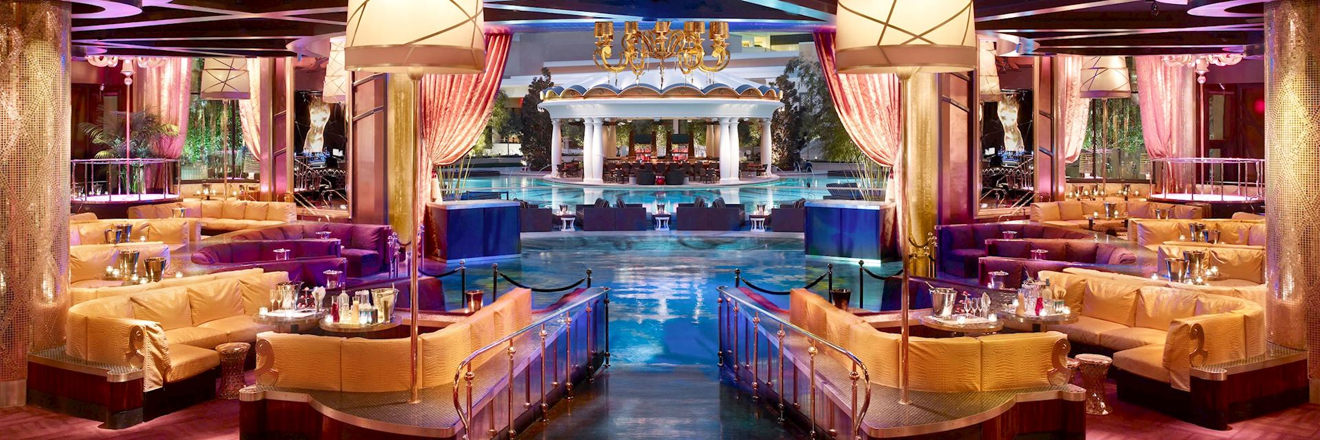 Wynn Las Vegas