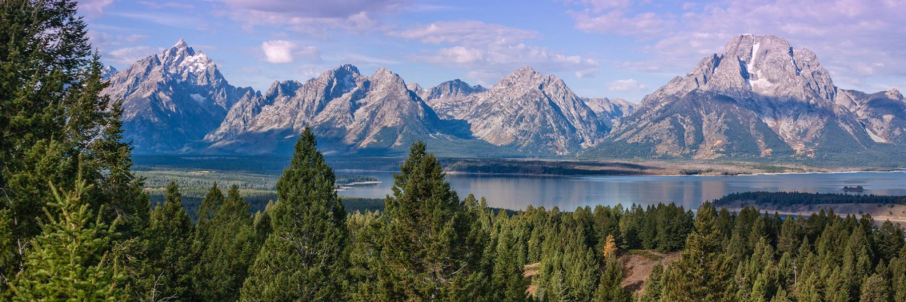 Best Places To Travel In May In Usa