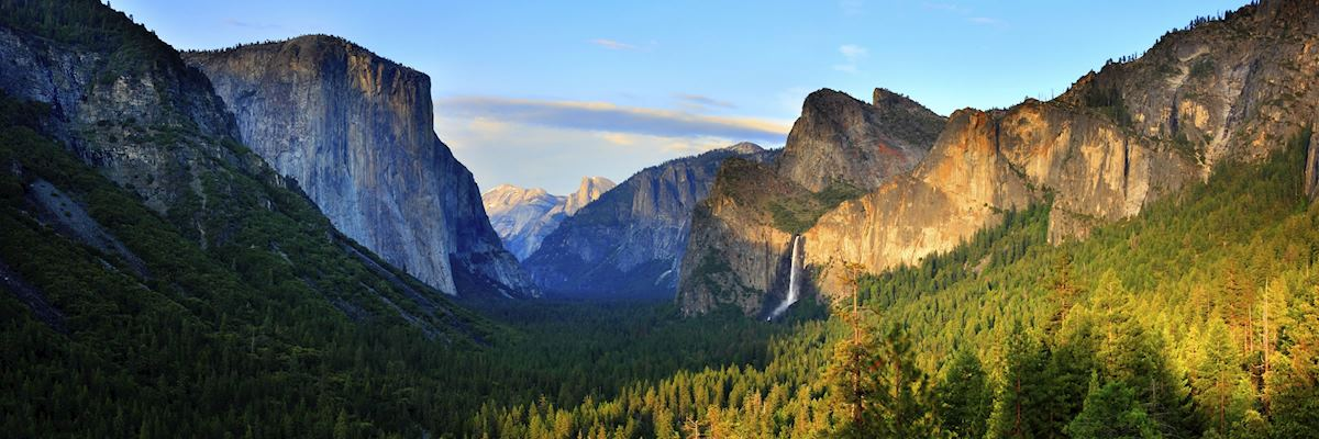 Self Drive Holidays In California Usa Travel Guides