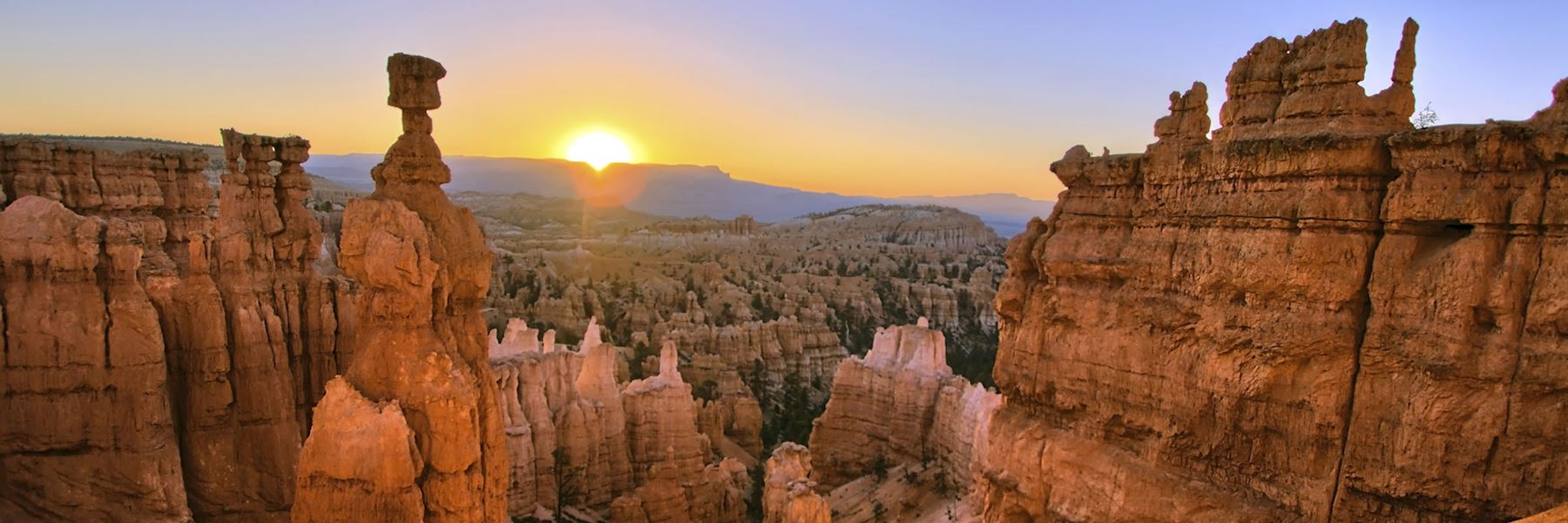 Visit Bryce Canyon National Park The Usa Audley Travel