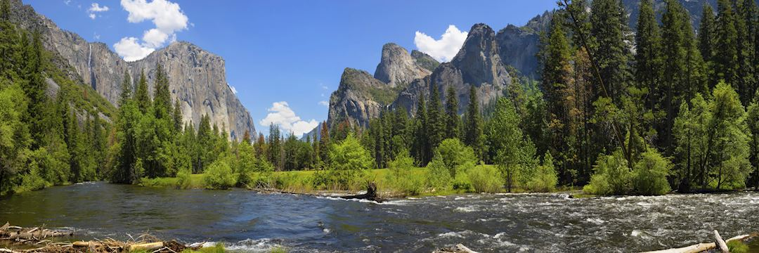What To Do In Yosemite National Park Our Highlights Guide Audley