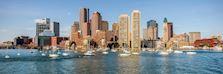 iStock503220008_usa_boston_waterfront_letterbox