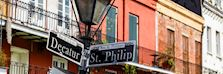 iStock540378390_French_Quarter_New_Orleans_800x2400