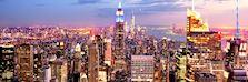 iStock_43002440_usa_new_york_city_skyline_letterbox