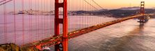 iStock_534829039_usa_san_francisco_letterbox
