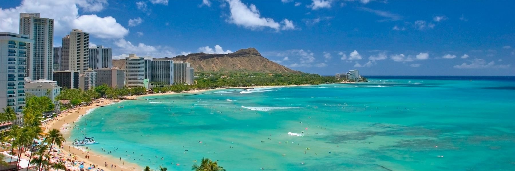 visit oahu on a trip to hawaii audley travel. Black Bedroom Furniture Sets. Home Design Ideas