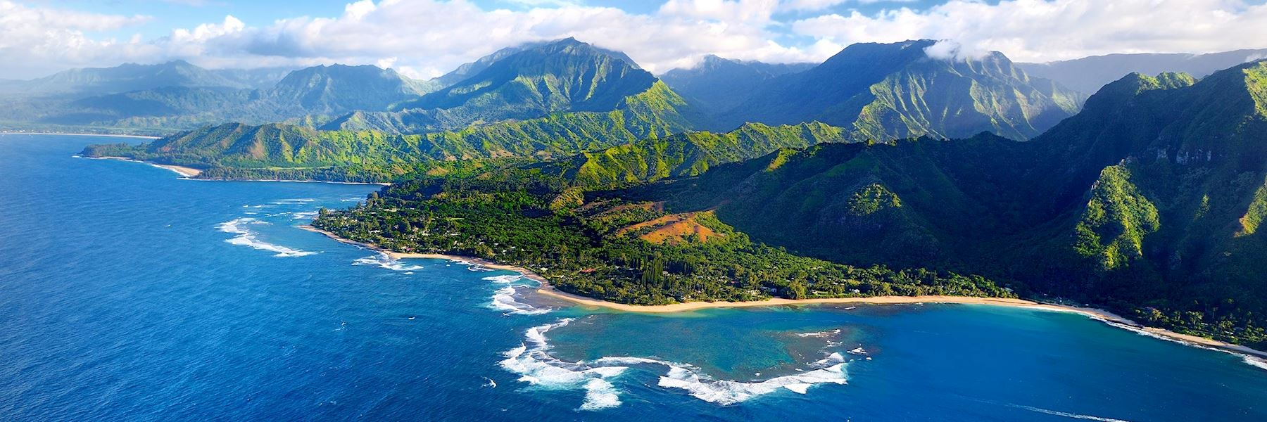 Best Time to Visit Hawaii | Climate Guide | Audley Travel