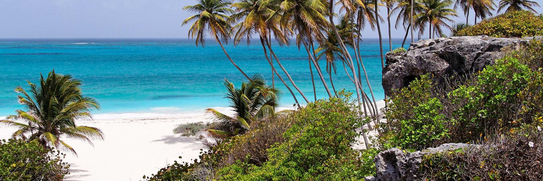Cruises in Barbados