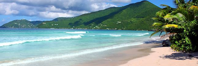 what to do in the british virgin islands audley travel
