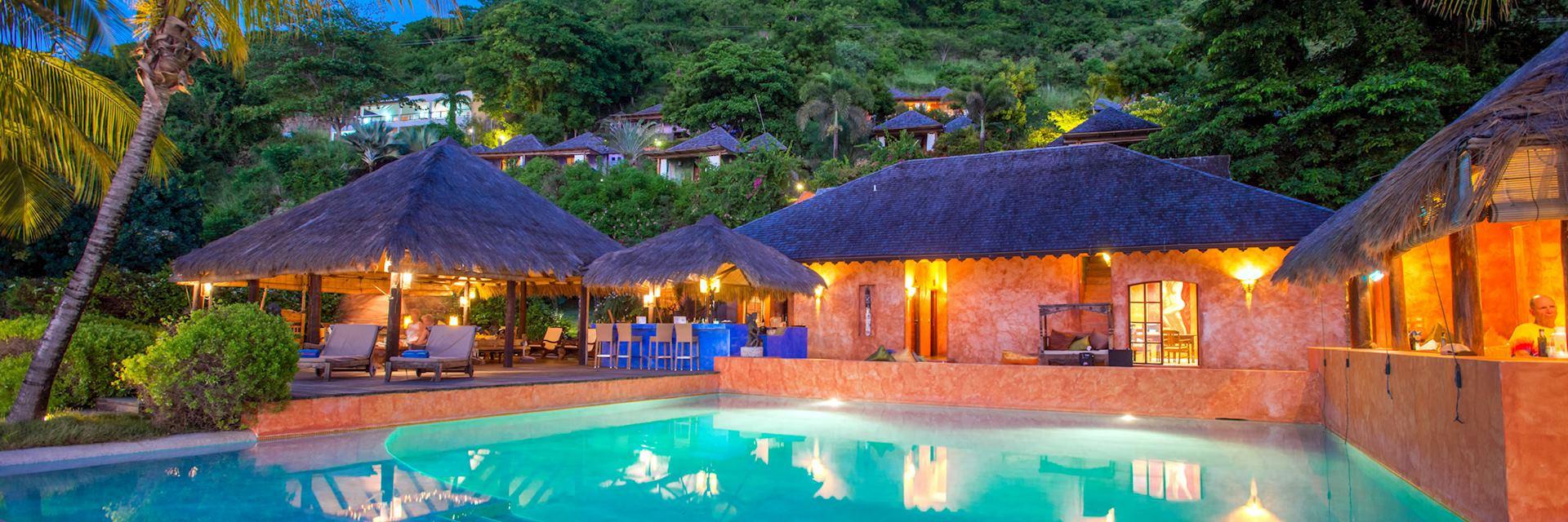 Laluna Boutique Resort & Villas
