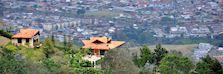 iStock_25842436 Costa Rica San Jose_2400x800