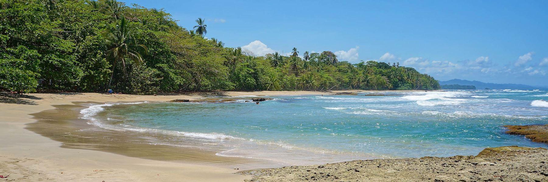 Visit Puerto Viejo de Talamanca, Costa Rica
