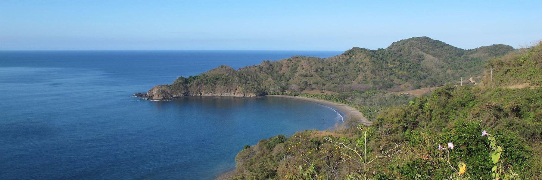 Visit Punta Islita, Costa Rica