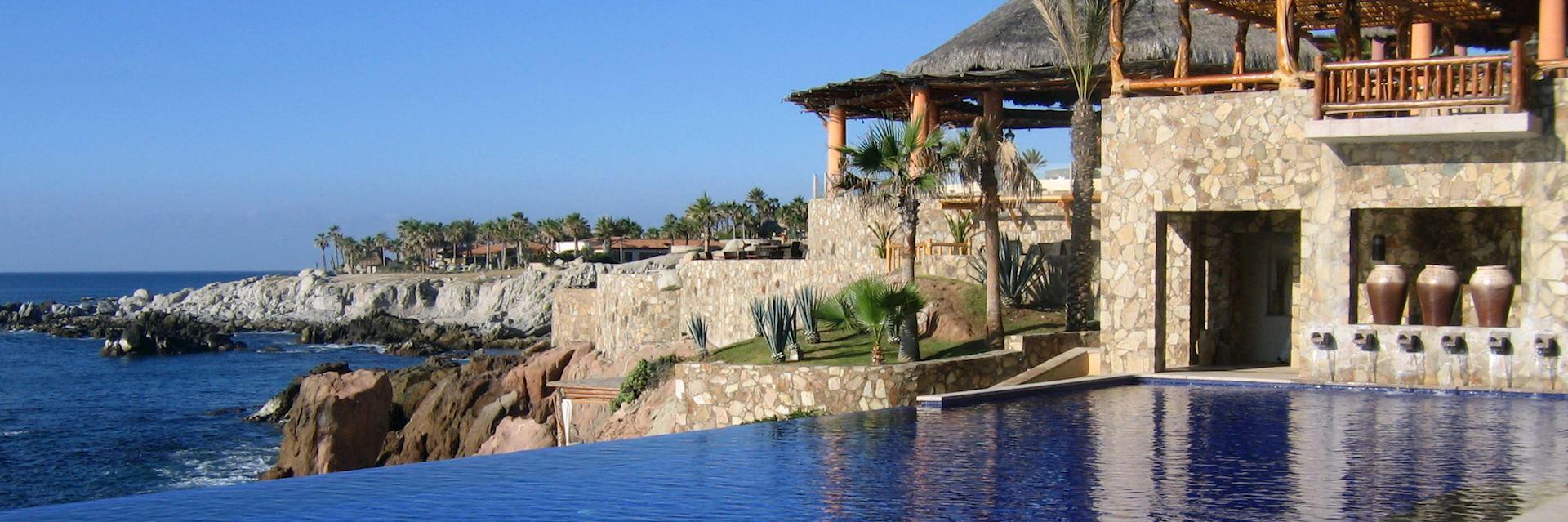 Esperanza San José del Cabo, Mexico