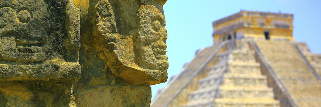 What To Do In Mexico Our Highlights Guide Audley Travel