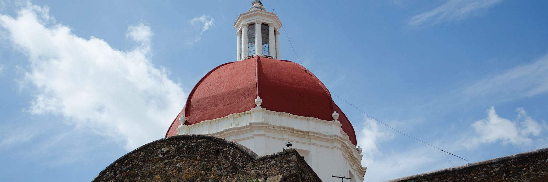 Visit Cuernavaca, Mexico