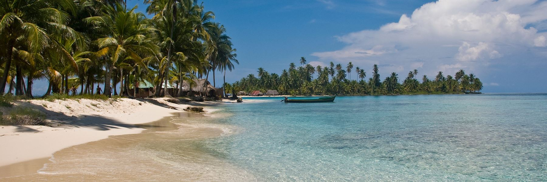 Panama Trip Ideas
