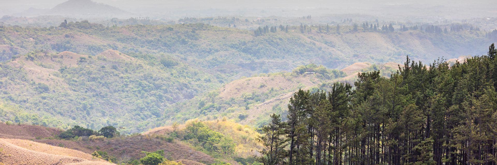 Coclé Province