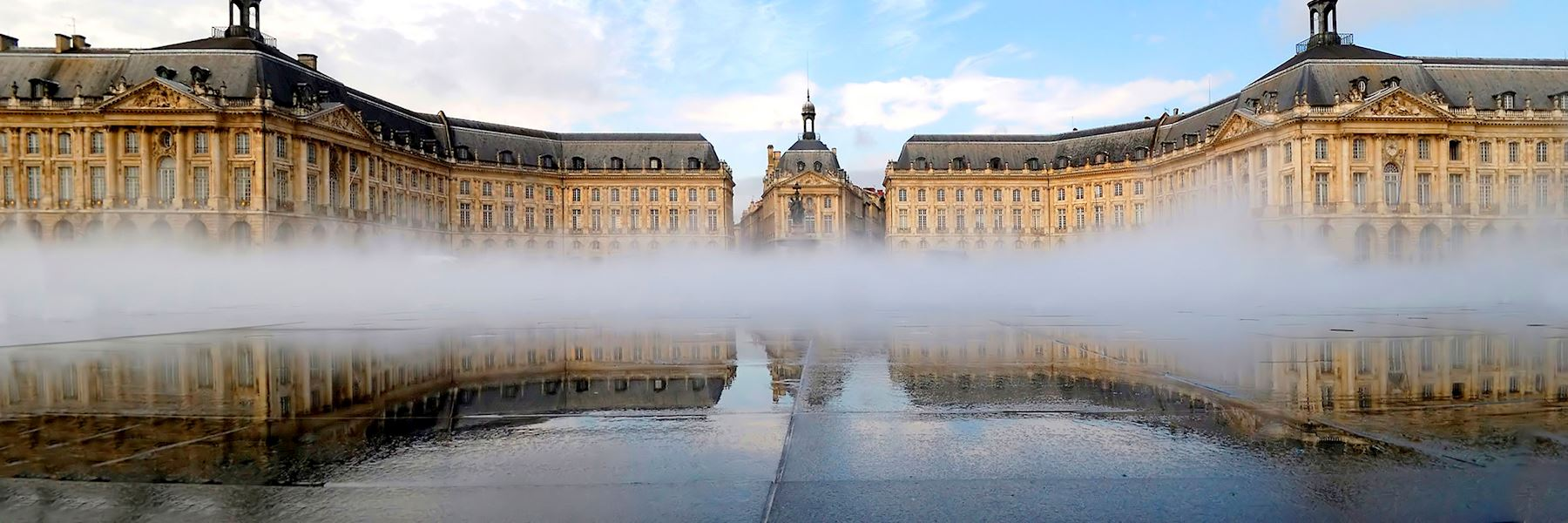 France vacations  2019 & 2020
