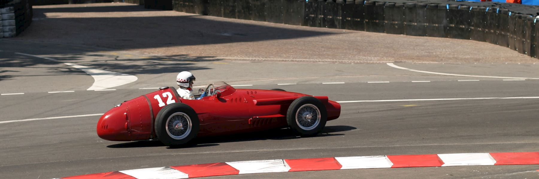 Visit Monaco and Monte Carlo, France