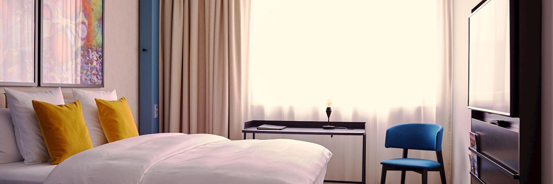 Hotel Mondial am Dom