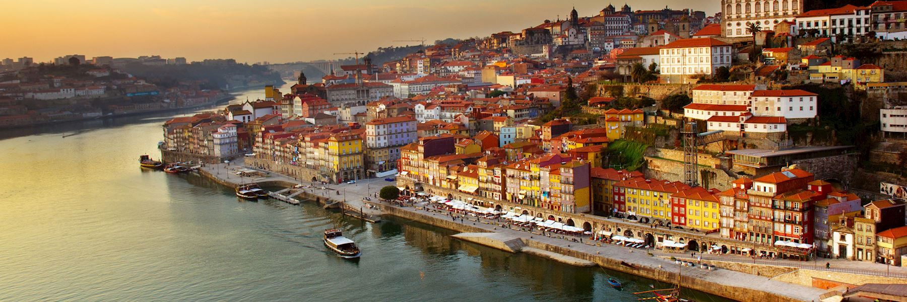 Portugal vacations  2019 & 2020